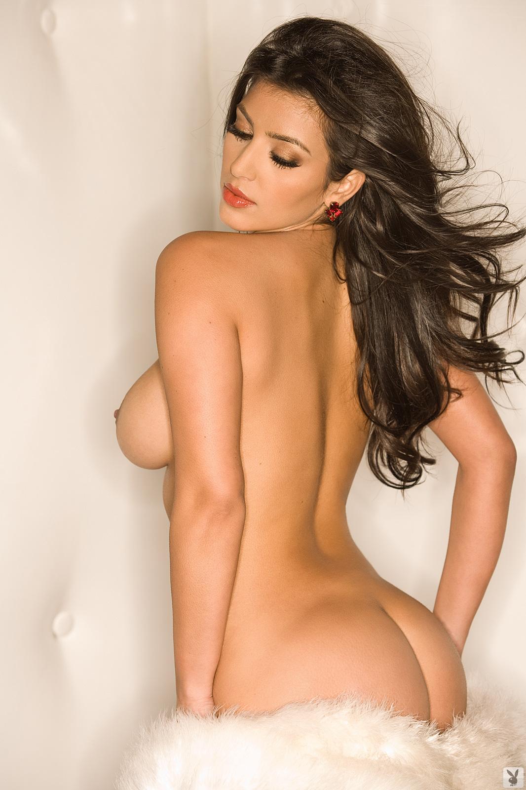 Kim Kardashian Erotikus