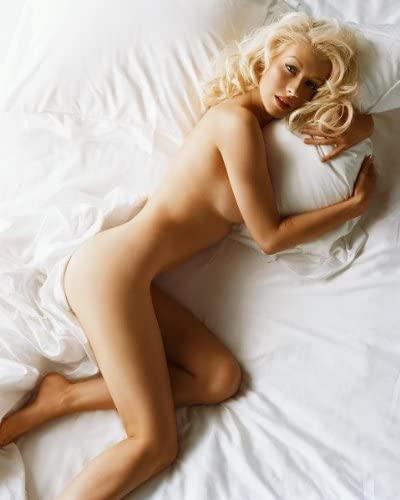 Christina Aguilera4
