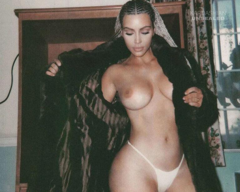 kim-kardashian-meztelen-6