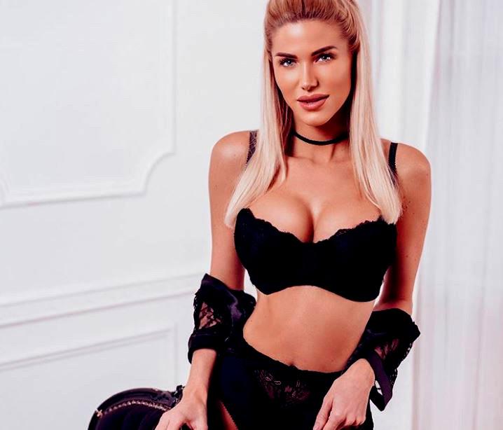 luxus-vivien-erotikus-7