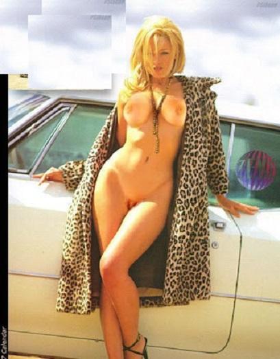 Dannii Minogue erotikus-7